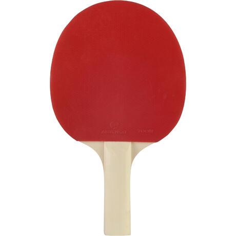 d1a0d5507 FR700 Table Tennis Bat