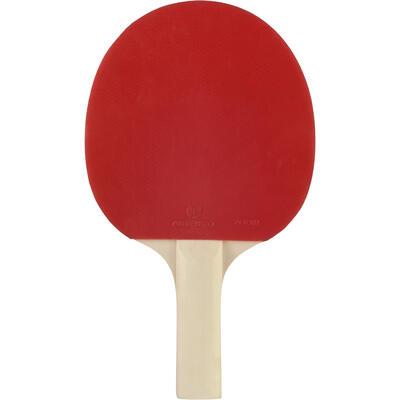 FR 100 / PPR 100 Table Tennis Bat