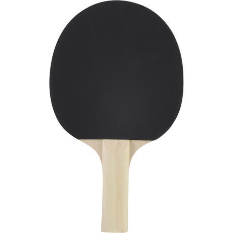 8a915cee0 FR700 Table Tennis Bat. Previous. Next