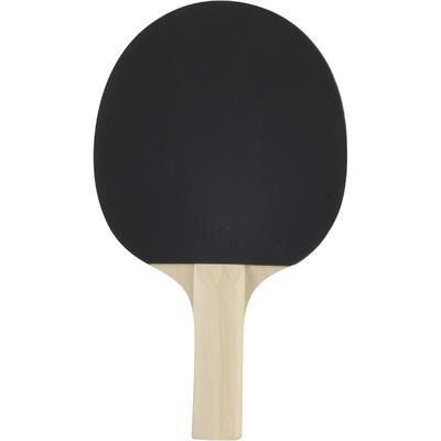 FR100 1* מחבט טניס שולחן