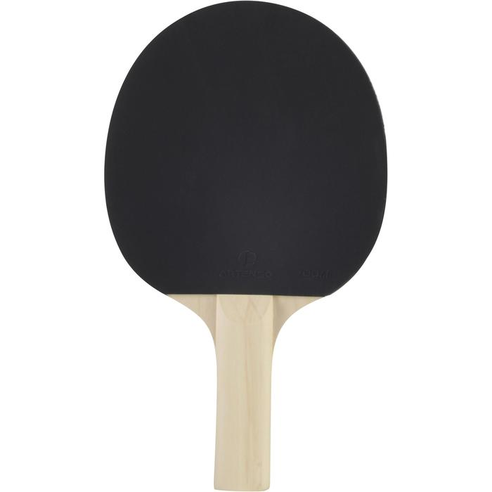 桌球拍PPR 100