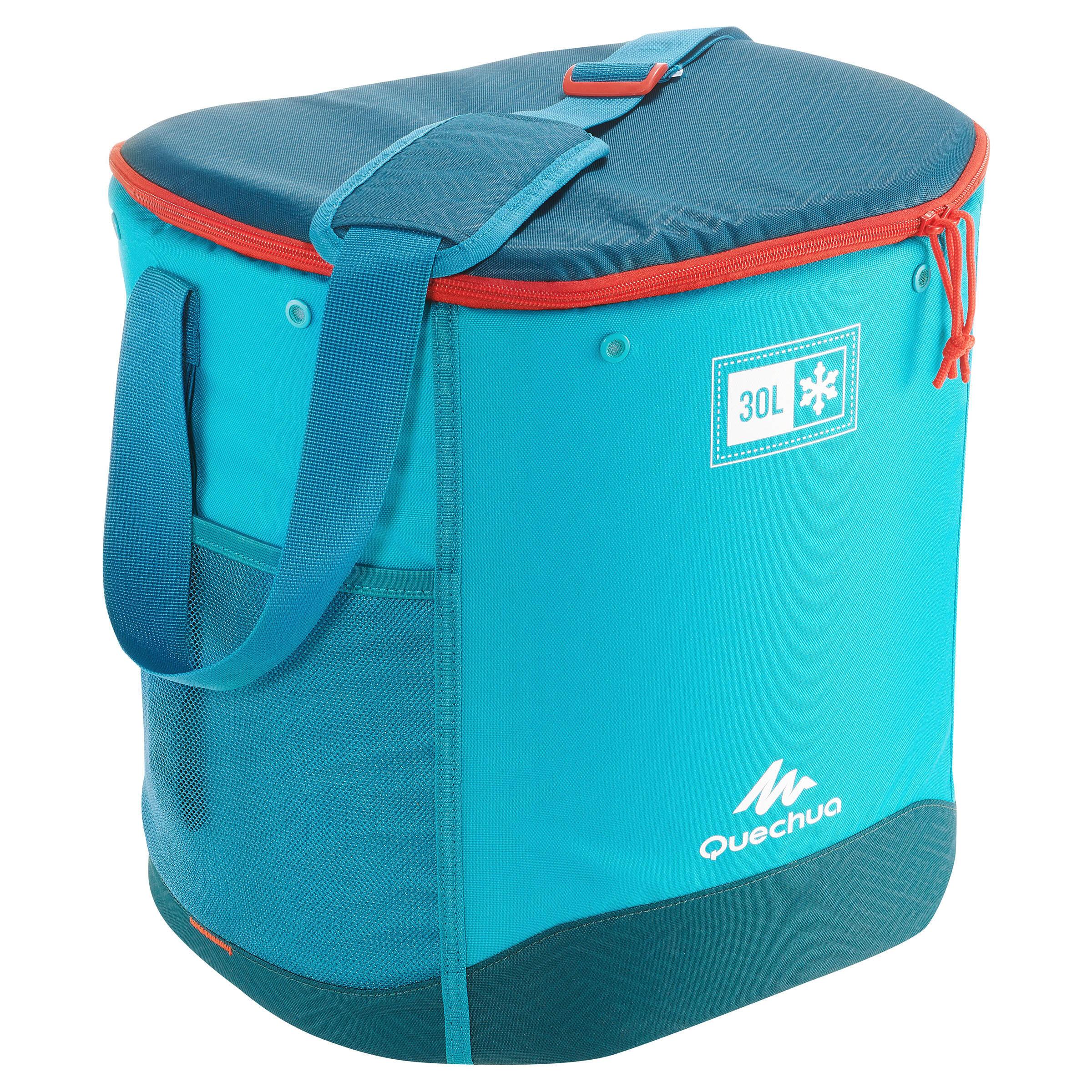 Geantă frigorifică Compact 30L