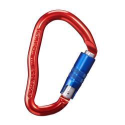 Twist-Lock Karabiner Goliath Canyoning