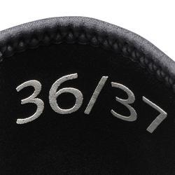 Canyoning sokken 3 mm