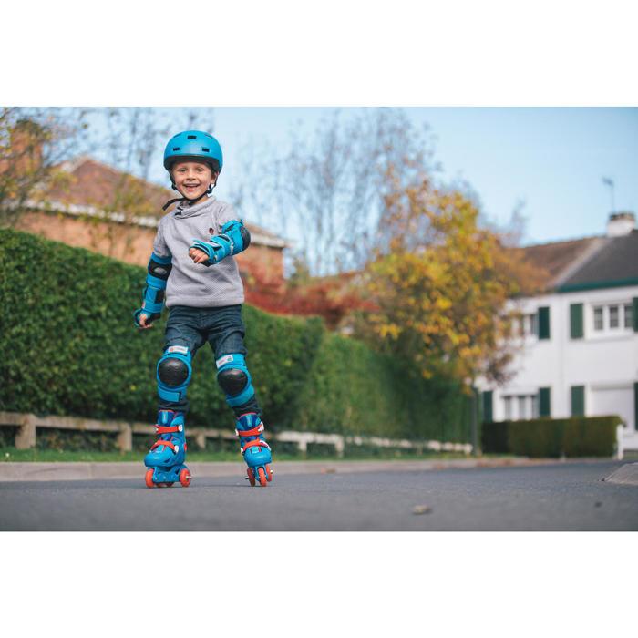 roller enfant PLAY3 - 1278705