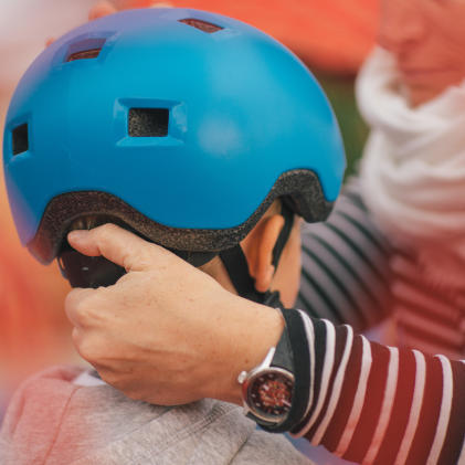 ROLLER KIDS : LES MEILLEURS CLUBS POUR ENFANTS EN FRANCE