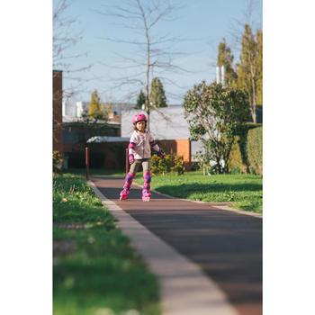 roller enfant PLAY3 - 1278716