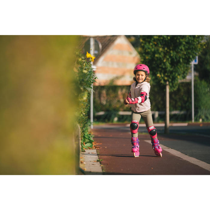 roller enfant PLAY3 - 1278726
