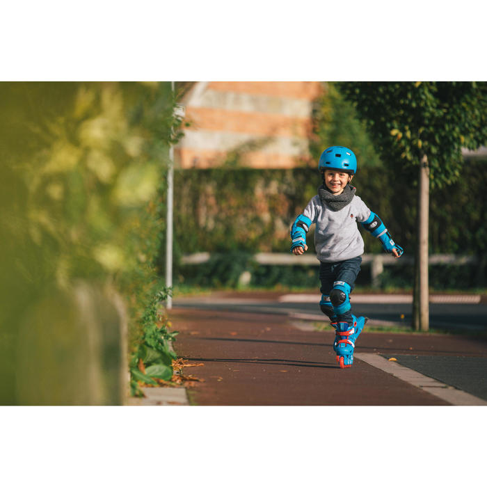 roller enfant PLAY3 - 1278731