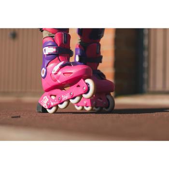 roller enfant PLAY3 - 1278733
