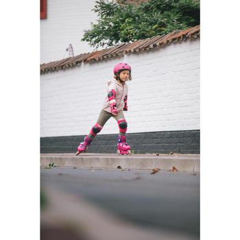 roller enfant PLAY3 - 1278738