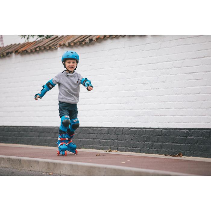 roller enfant PLAY3 - 1278747