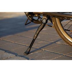"E-Bike Faltrad Klapprad 20"" Tilt 500E schwarz"