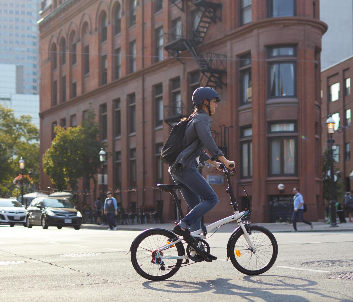 vélo-pliant-ville-puissance
