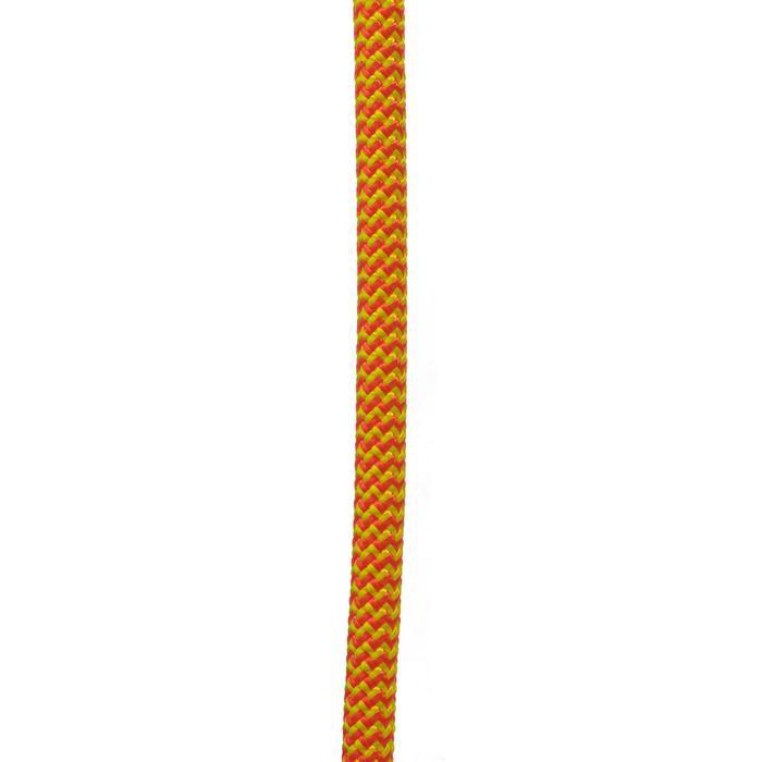 Cuerda Semiestática Barranquismo Maskoon Canyon 9,5 mm X 60 M Tipo B