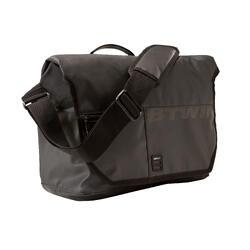 Fahrradtasche Businessbag 900 15 Liter schwarz