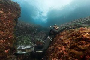comment choisir son lestage de chasse sous-marine subea decathlon