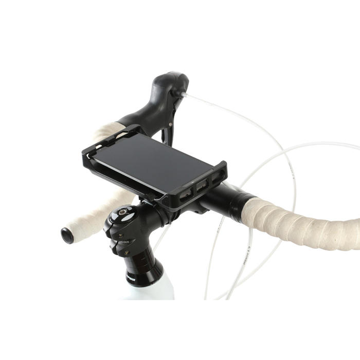 Support smartphone Z Console Universal L