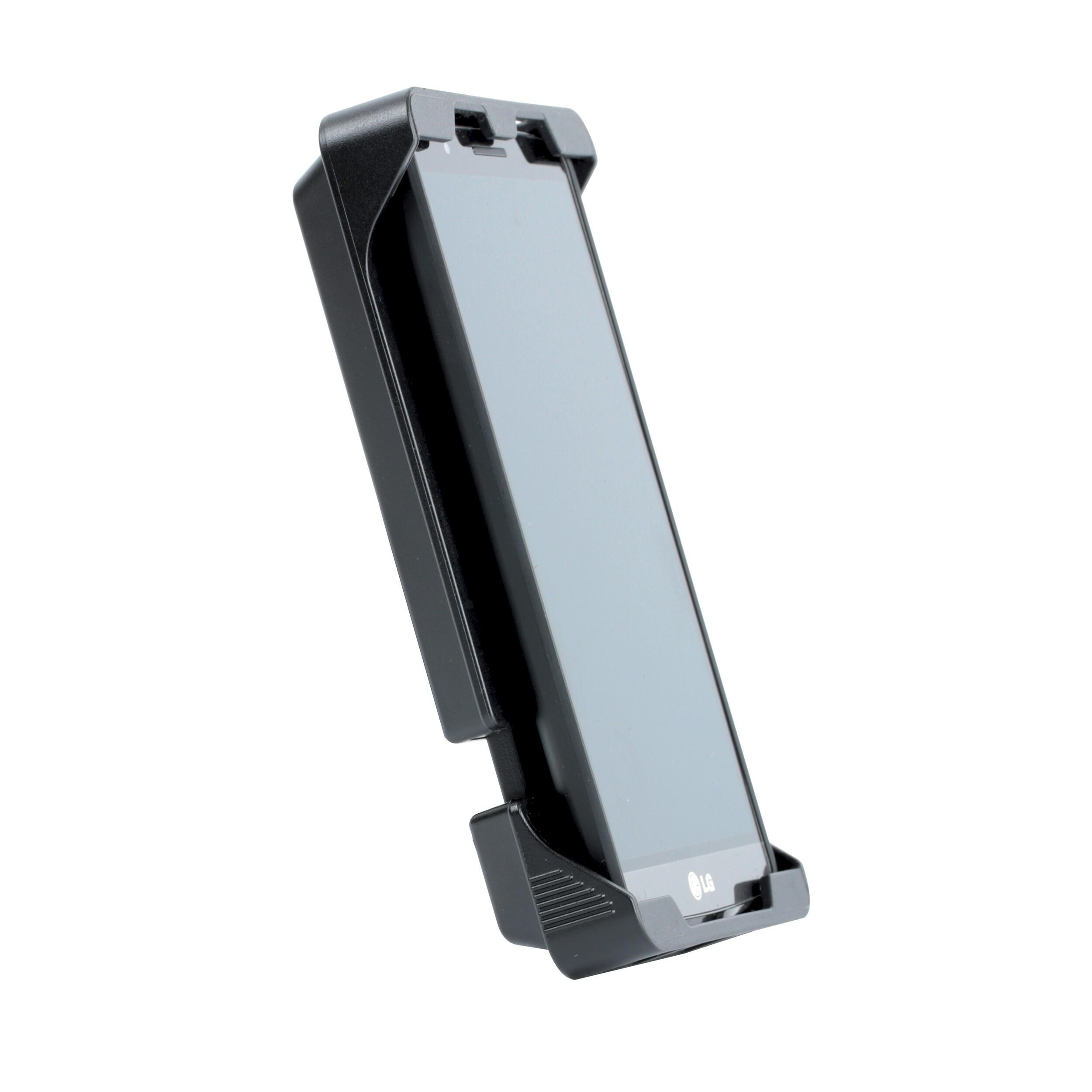 Zefal Smartphonehouder Z Console Universal L voor Onzijdig