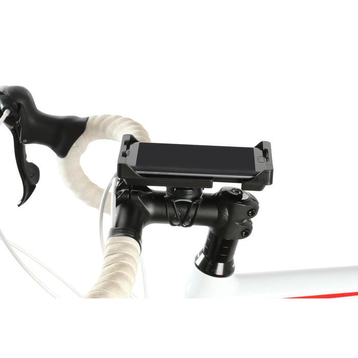 Soporte smartphone bicicleta zefal Z Consola Universal M