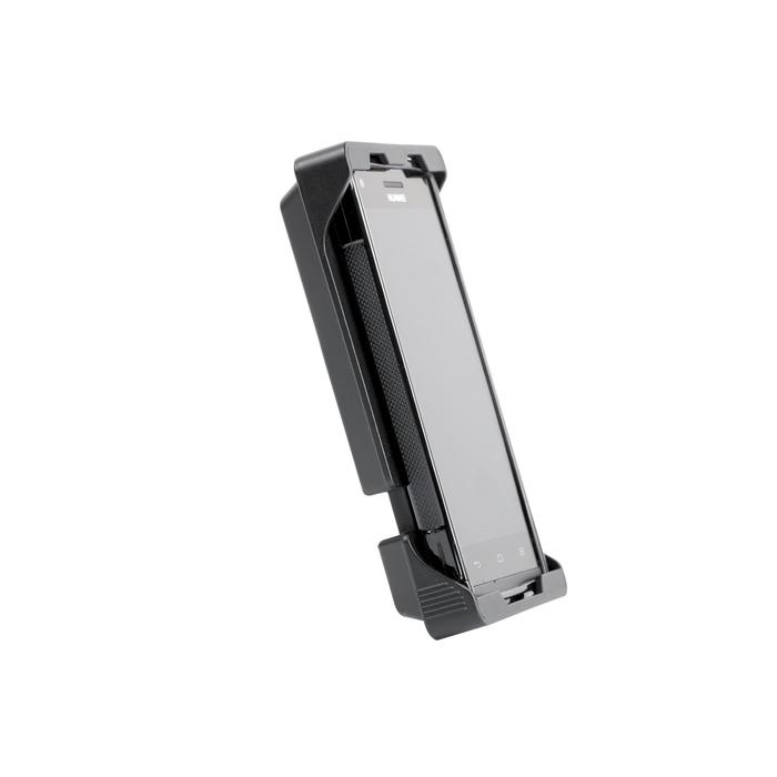 Support smartphone vélo Z Console Universal M