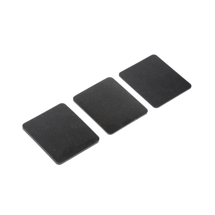 Soporte smartphone Z Consola Universal L