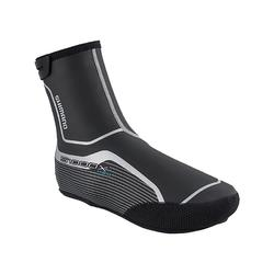 COUVRE-CHAUSSURES SHIMANO S1000X H2O NOIR