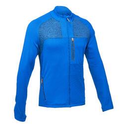 Fleece jas voor bergwandelen heren MH950