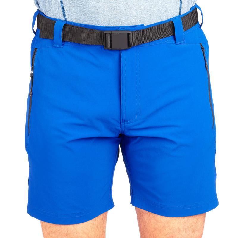 Bleu Rapide Électrique Helium Homme Randonnée 500 Shorts De Fh Pantalons Short QdtsChr