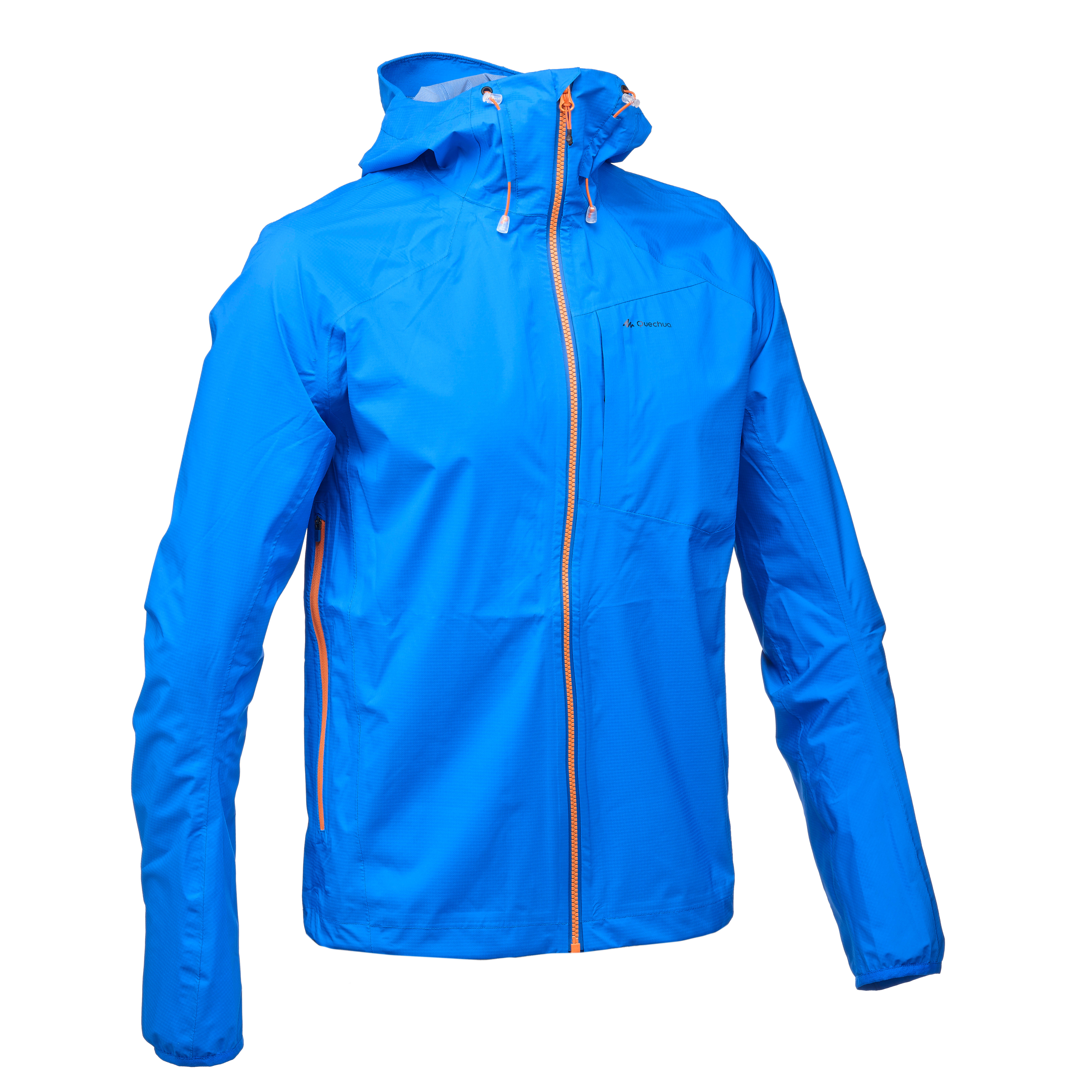 Jachetă Impermeabilă FH500