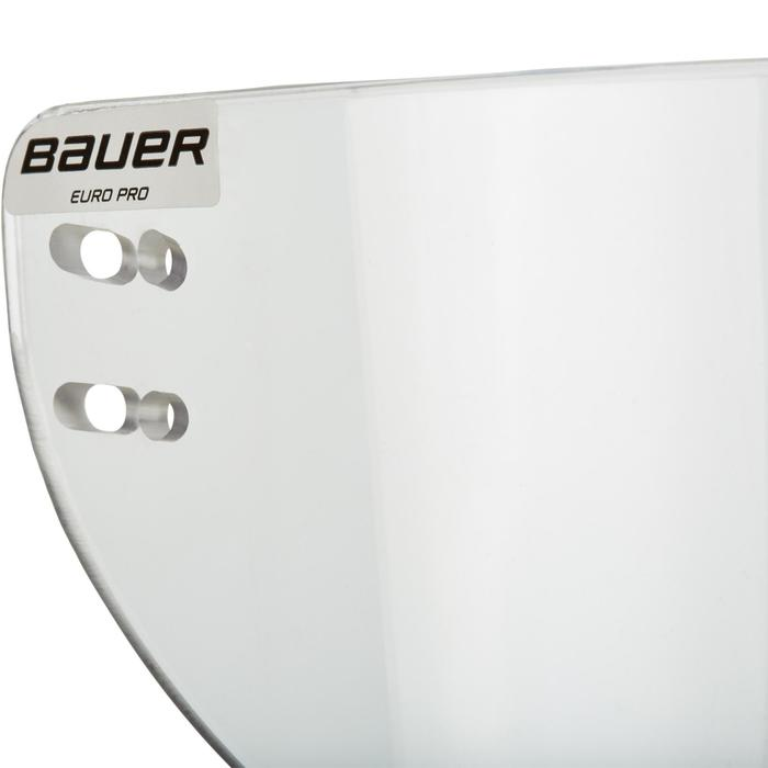 Vizier Euro Pro Visor