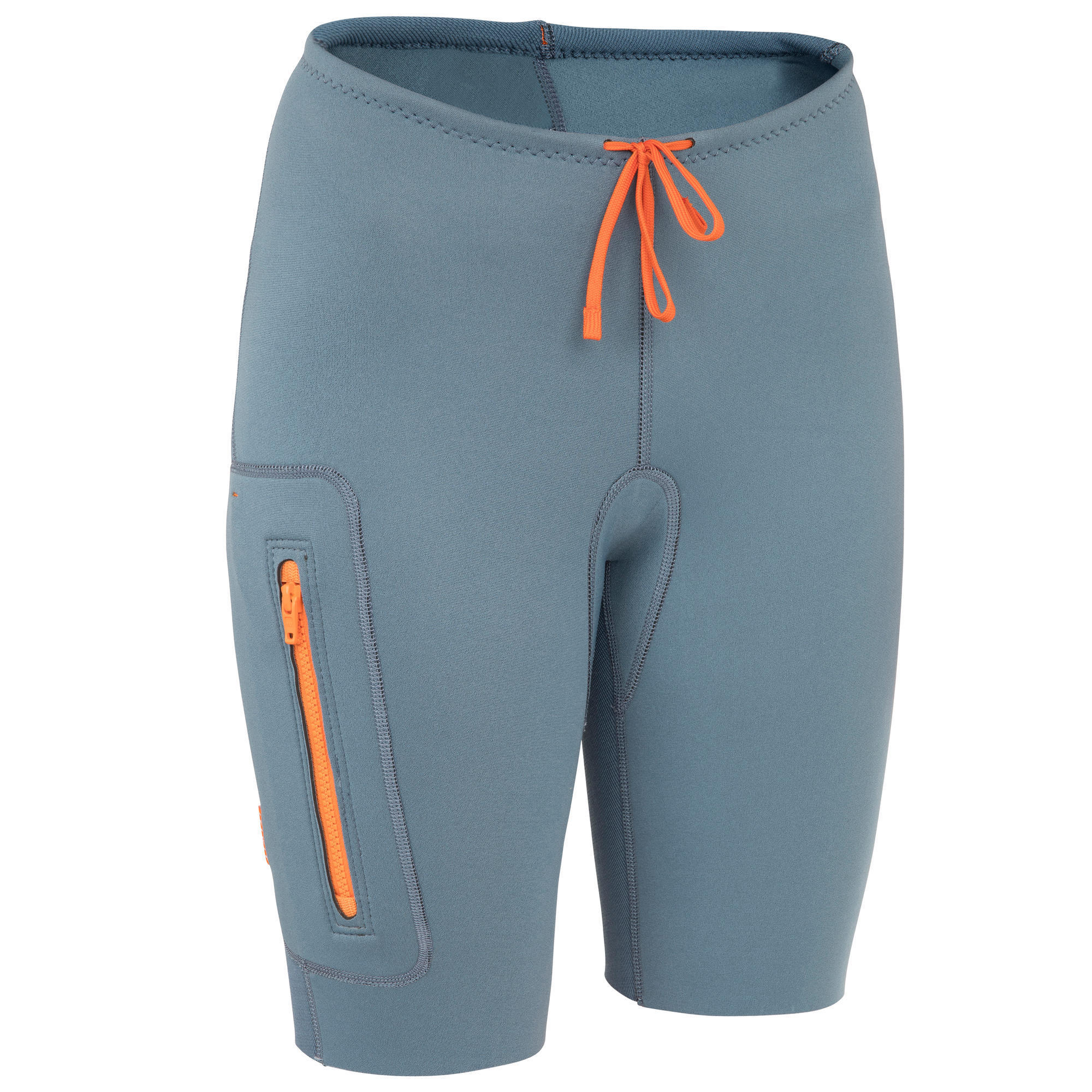 Shorts Femme  ca23ff57653