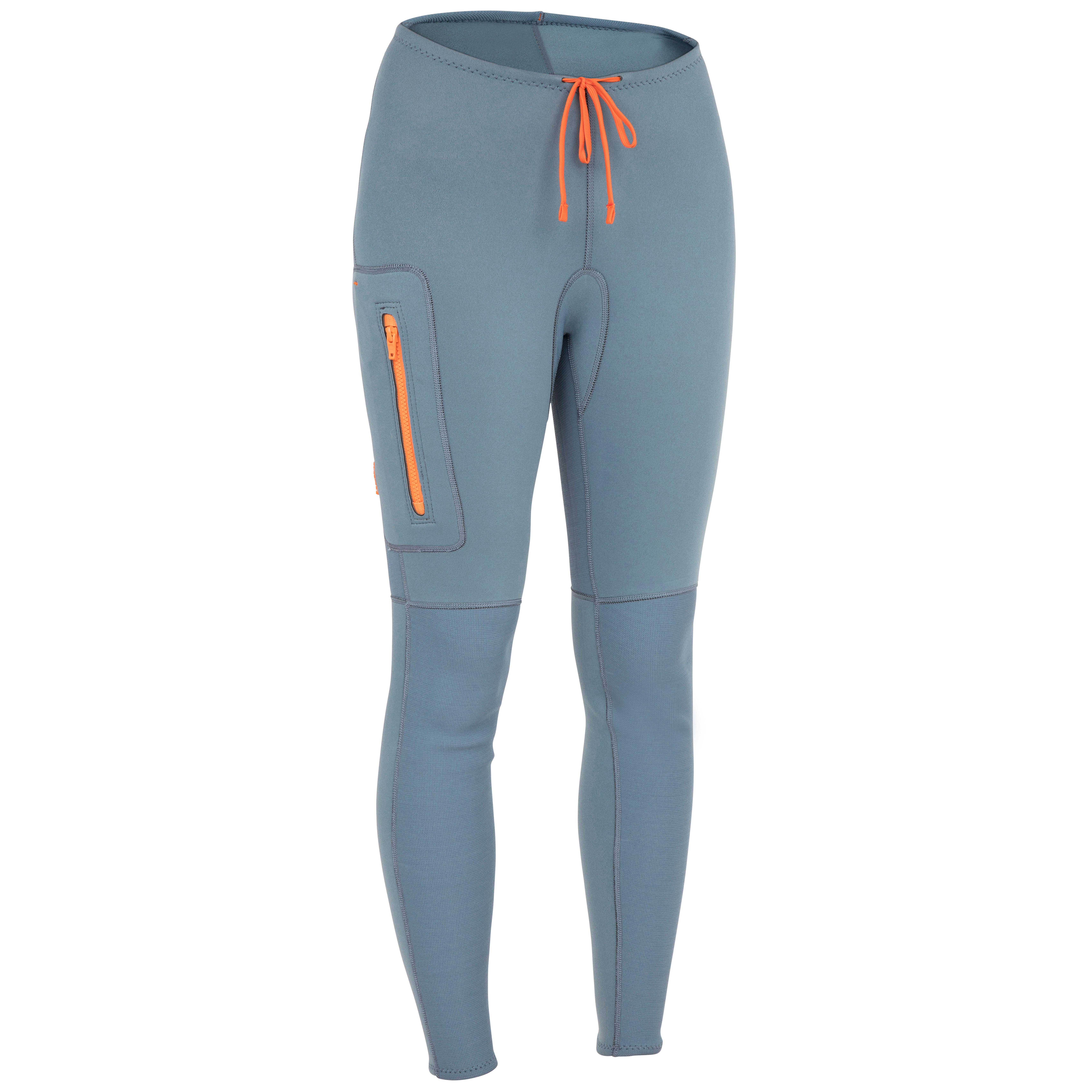 Pantalon Caiac 500 Damă imagine produs