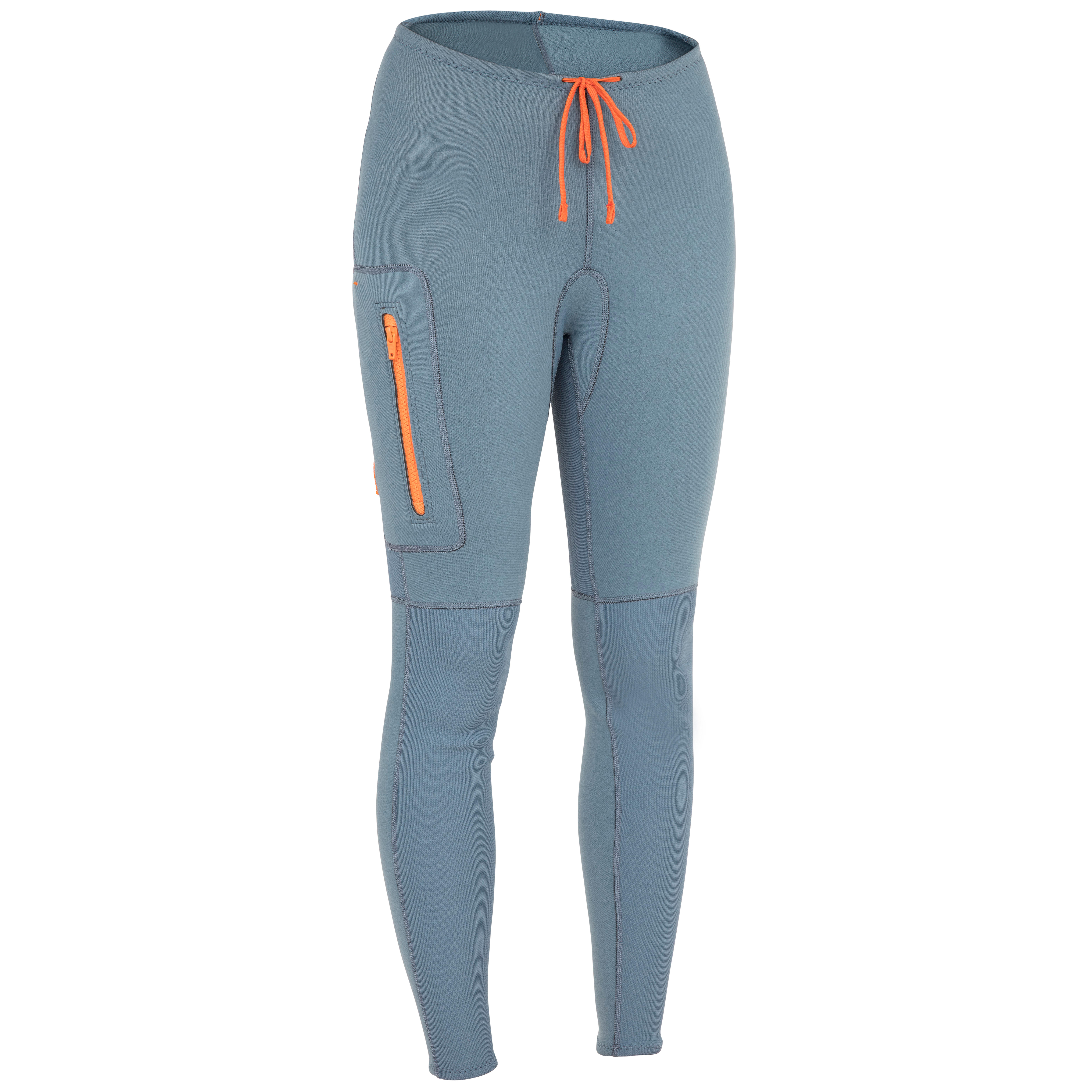 Pantalon Caiac 500 Damă