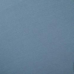 Damesshort voor kajakken en suppen 500 neopreen 2 mm blauw