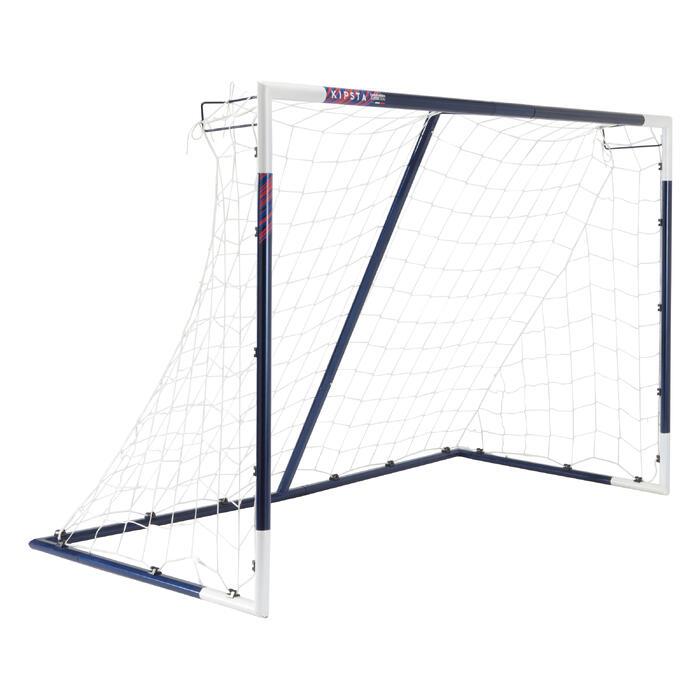 But de football Classic Goal taille M - 1279607