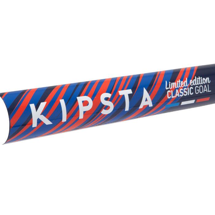 But de football Classic Goal taille M - 1279608