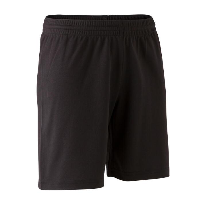 Short de football enfant F100 - 1279611