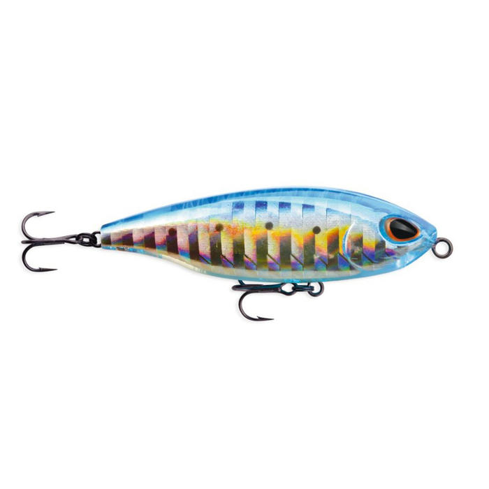 Wobbler Gomoku Pencil 60F Sardine