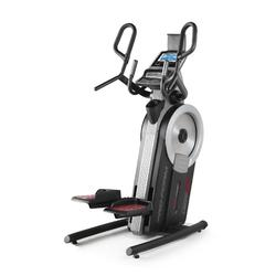 Bicicleta elíptica vertical Cardio Fitness Proform HIIT Trainer
