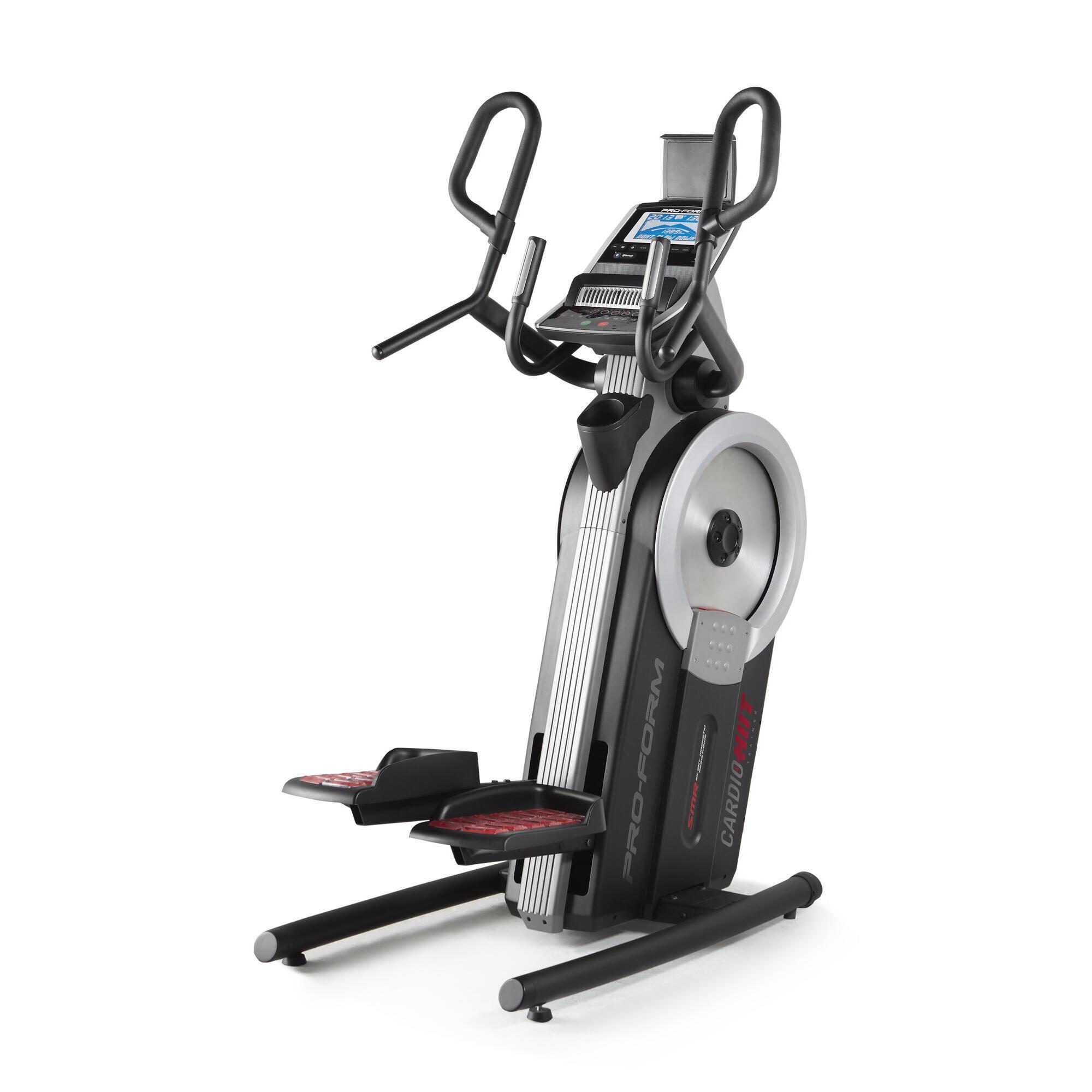 Proform Cardio H.I.I.T Trainer kopen