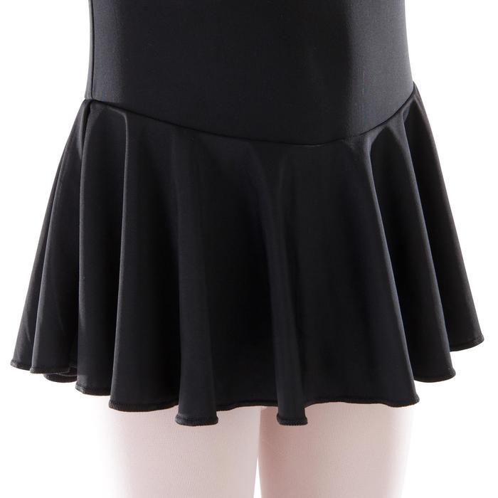 471a31a9048cb0 Domyos Balletpakje met rokje voor meisjes