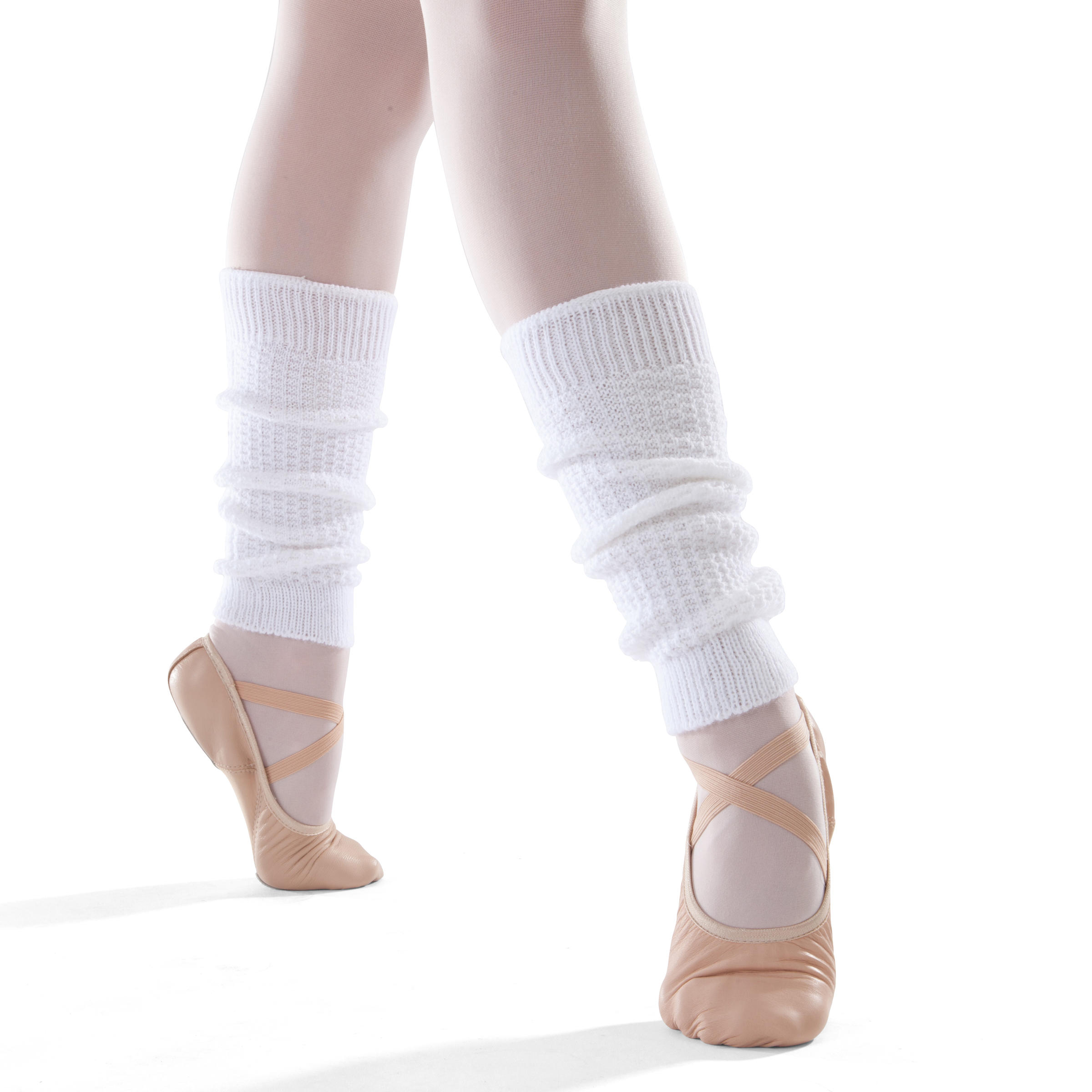 Girls' Ballet and...