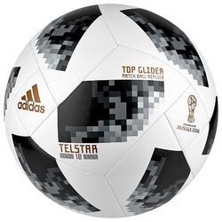 Ballon de football Top Glider Coupe du Monde 2018 T5