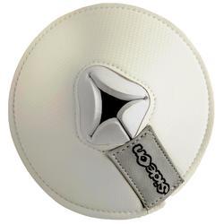 Cone de protection de plaquette de pied de mat planche a voile
