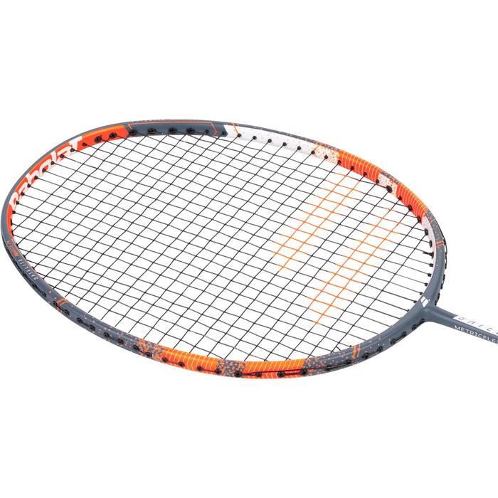 Raquette de badminton Babolat Satelite Gravity 74 - 1280326