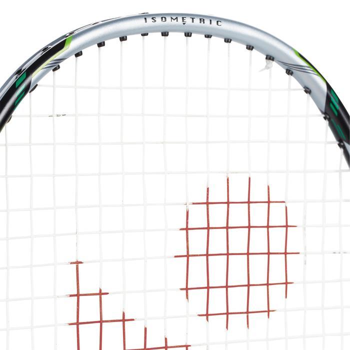 Badmintonschläger Voltric Ace