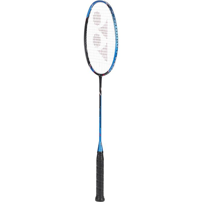 Raquette de Badminton VOLTRIC FLASH BOOST - 1280334