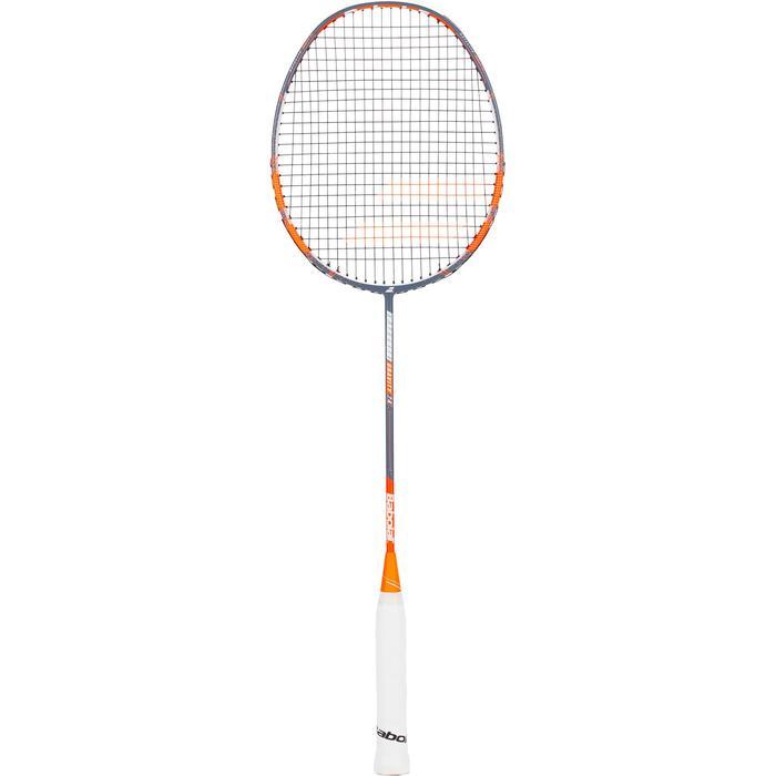 Raquette de badminton Babolat Satelite Gravity 74 - 1280339