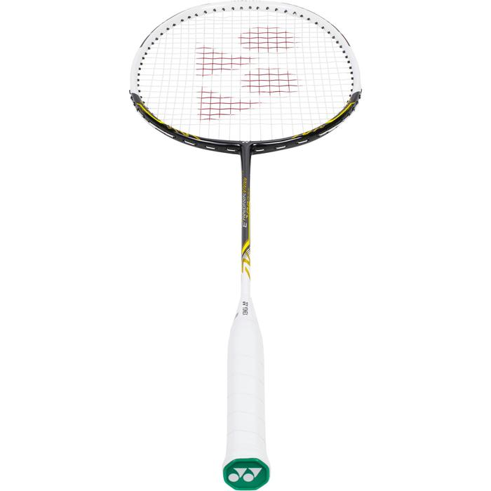 Raquette de BADMINTON NANORAY-3 - 1280343